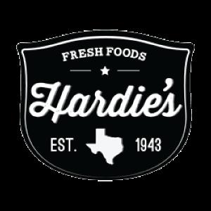 img-hardies_logo.png