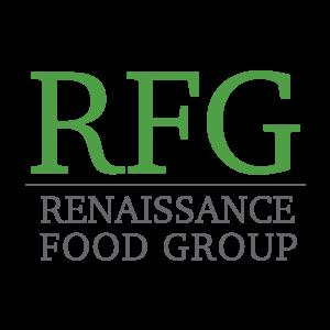 img_rfg_logo3.png